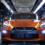 日産自動車 栃木工場の期間工-仕事内容や給料、休日、勤務時間、待遇を徹底比較