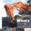 日立建機(茨城)の期間工-なんと年2回賞与あり!仕事内容や給料、入社祝い金、待遇を徹底比較